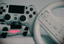 Los videojuegos afectan al cerebro diferentemente dependiendo lo que juegues