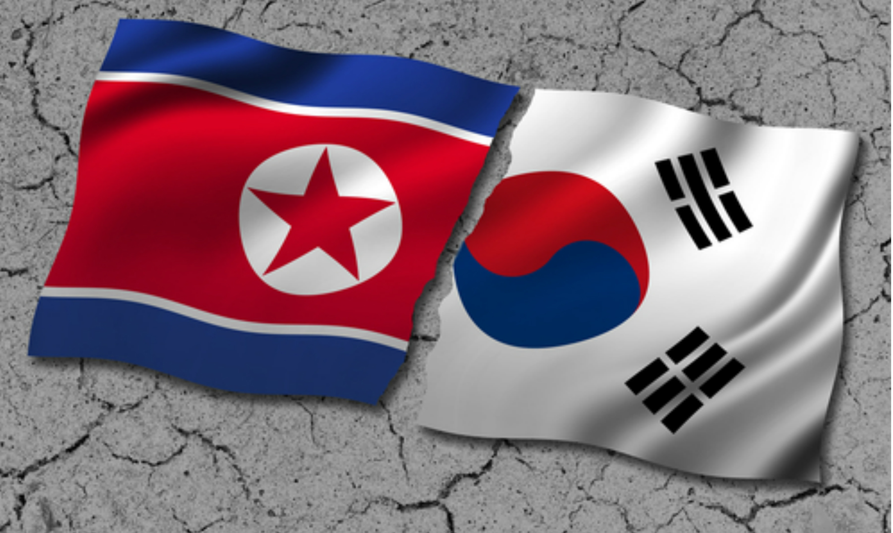 Resultado de imagen para foto Coreas