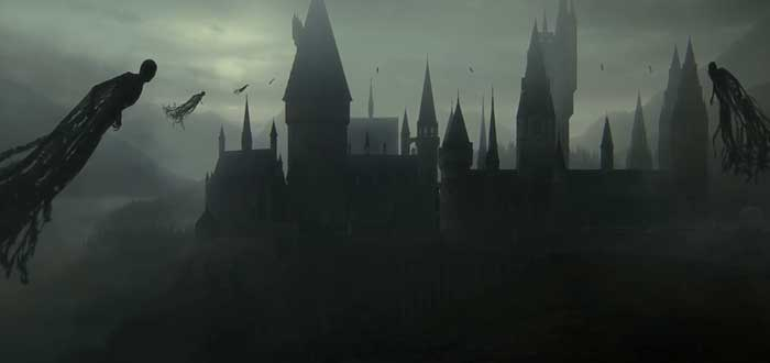 dementores, J.K. Rowling