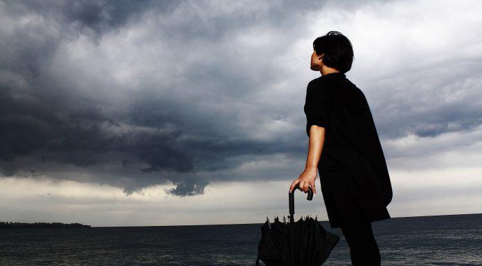 5 Datos sobre la depresión que quizás no sabías