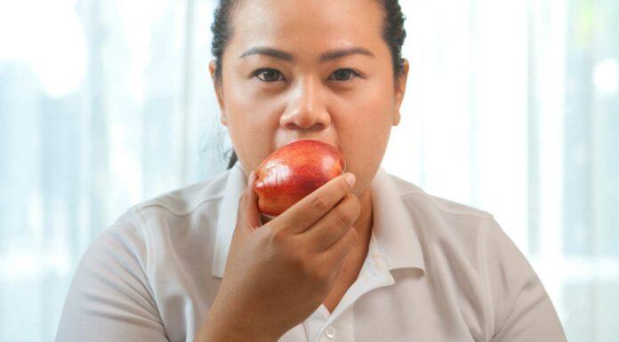 es ilegal ser gordo en japon