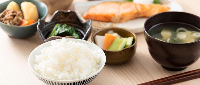 gordos en japon