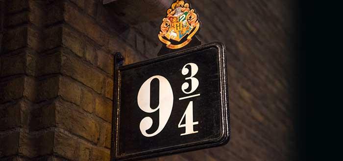 sobre J.K. Rowling