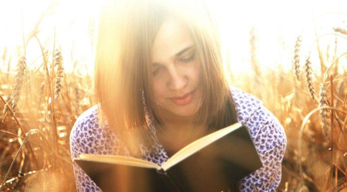 leer en tus 20s