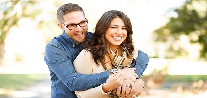 lo que dice la ciencia sobre el amor