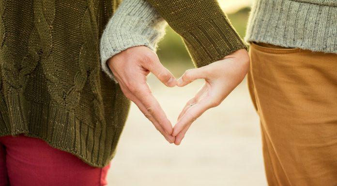 La ciencia y el amor