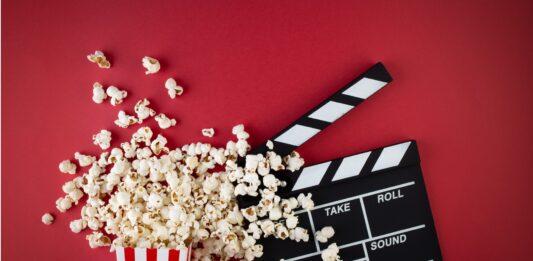 Películas Clásicas del Cine