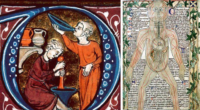 Un remedio medieval podría matar una superbacteria