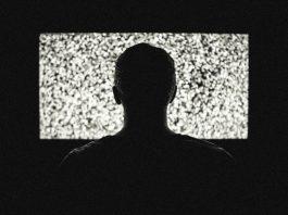 Series de televisión con las que puedes viajar al pasado