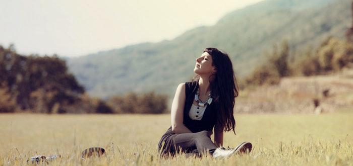 perder peso, mañanas, tomar el sol