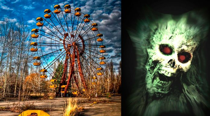 5 datos extraños sobre Prípiat, la ciudad fantasma tras Chernóbil