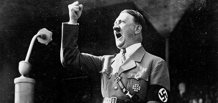 Los 7 humanos más odiados de la historia