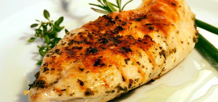 8 consejos para lograr perder peso sin dieta ni ejercicio