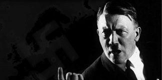 ¿Y si Hitler hubiera ganado? 5 planes que tenía