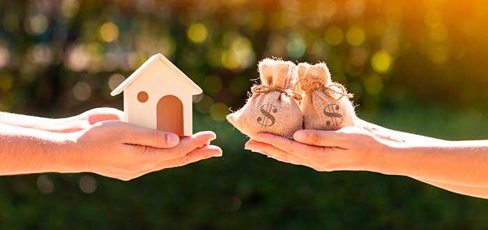 5 consejos para ahorrar dinero de forma efectiva rubio - Ahorrar en casa ...