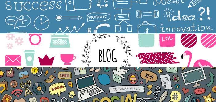 Como crear un blog 4