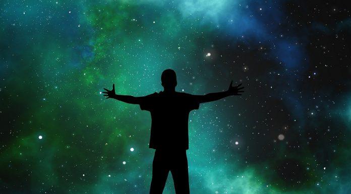 El Universo, Internet y tu cerebro tienen algo en común