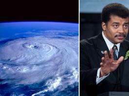 ¿Podemos evitar lo peor del cambio climático? DeGrasse Tyson responde