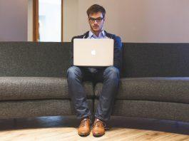 Estar sentado mucho tiempo podría ser fatal incluso haciendo ejercicio