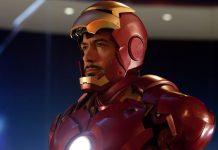 Estas son 5 curiosidades de Iron Man que deberías saber