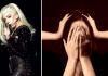 Fibromialgia, la dolorosa enfermedad que afecta a Lady Gaga ¿qué es?