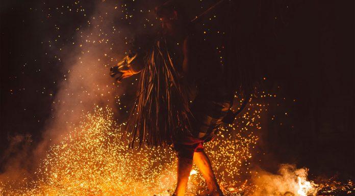 Inés Esteban, la niña profetisa quemada por la Inquisición