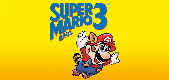 Juegos Super Adictivos 5