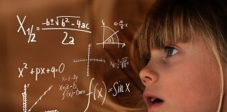 Lo que aprendieron los científicos tras estudiar a niños genios por 45 años