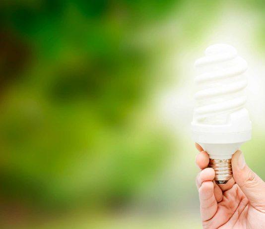 4 usos curiosos de la tecnología LED que demuestran sus ventajas