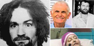 ¿Qué fue de la llamada familia Manson?