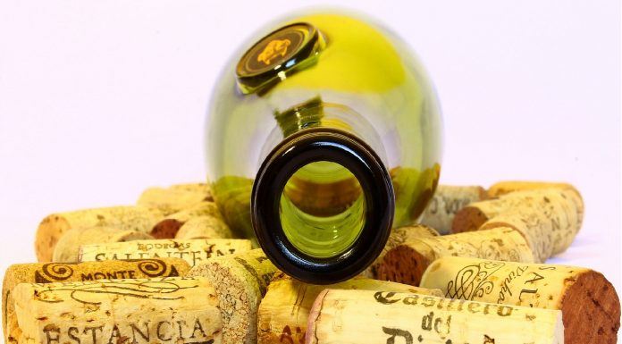 Te dicen tu tipo de vino basado en tu ADN