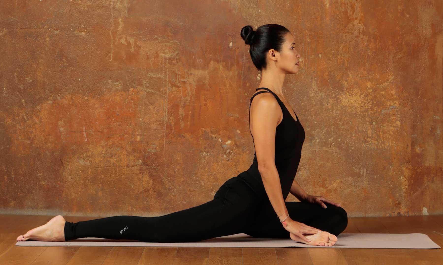 yoga.0