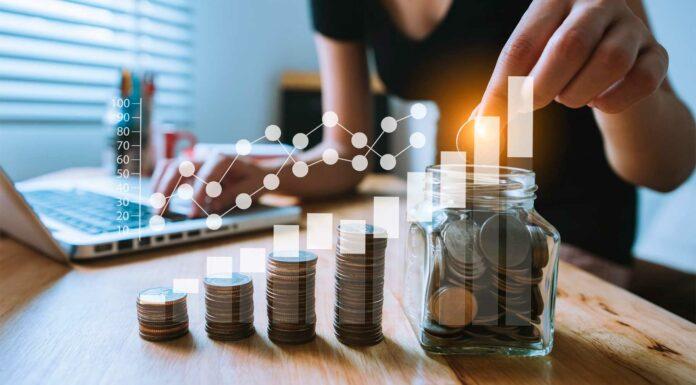 como ahorrar dinero rapido