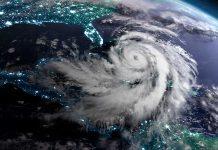 Madre Naturaleza: ¿Cómo se forman los huracanes?