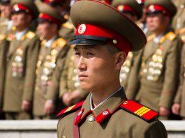¿Qué capacidad tiene realmente Corea del Norte?