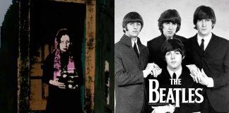 La misteriosa historia de Eleanor Rigby que inspiró a los Beatles