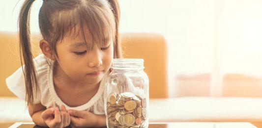 5 Errores al ahorrar dinero que son muy comunes