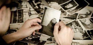 3 razones por las que no siempre podemos fiarnos de nuestros recuerdos
