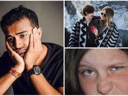 7 Rasgos y comportamientos que hacen que no gustemos de entrada