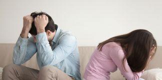 ¿Cómo reaccionan los hombres y mujeres ante una infidelidad? La ciencia tiene la respuesta