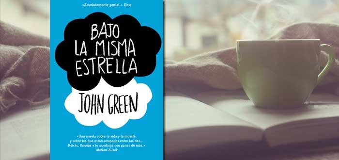 7 Libros románticos contemporáneos que no puedes dejar de leer