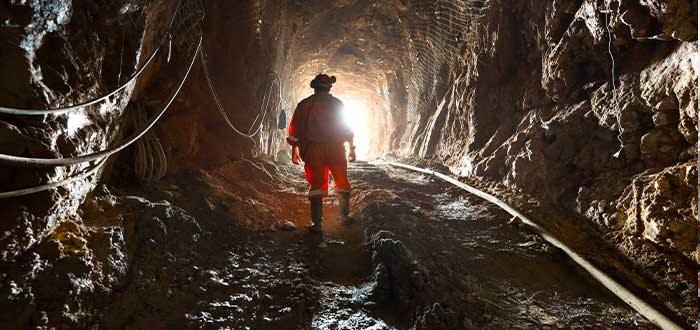 datos curiosos de chile los 33 mineros