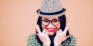 ¿Funcionan? 10 supersticiones para atraer la buena suerte