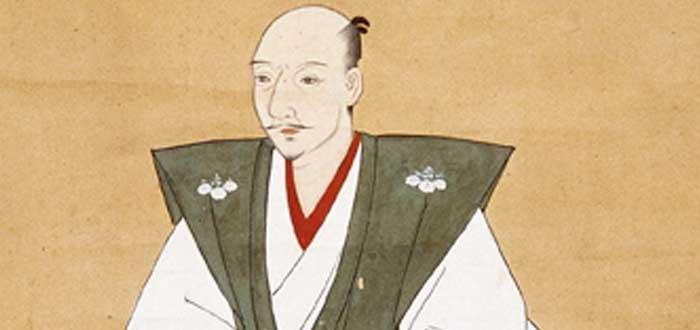 Yasuke, el samurái negro del siglo XV, Oda Nobunaga