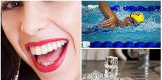 4 Acciones muy habituales que perjudican tus dientes
