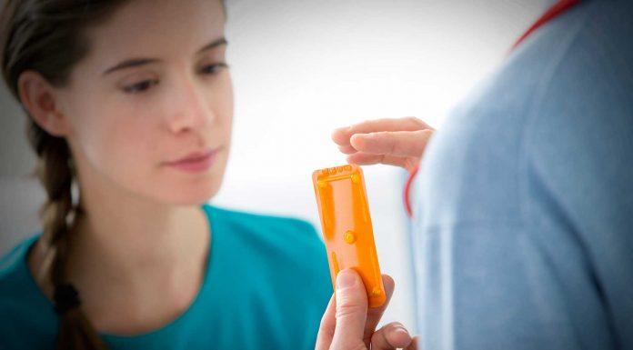 píldora del día después