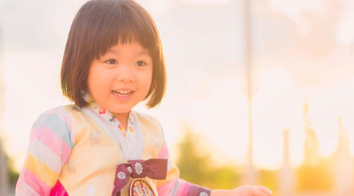 ¿Por qué los coreanos cuentan su edad de manera diferente?