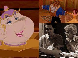 5 Datos curiosos sobre las más famosas canciones de Disney