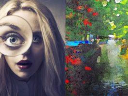 6 secretos escondidos en pinturas famosas