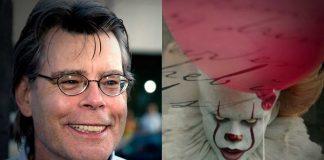 7 curiosidades sobre Stephen King que debes saber